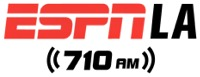 ESPN Radio 710