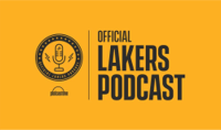 Lakers Podcast