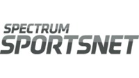 Spectrum Sports - Lakers