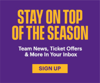 Lakers Team News