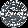 Lakers Coins