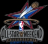 All-Star GAme Cancelled for 1999